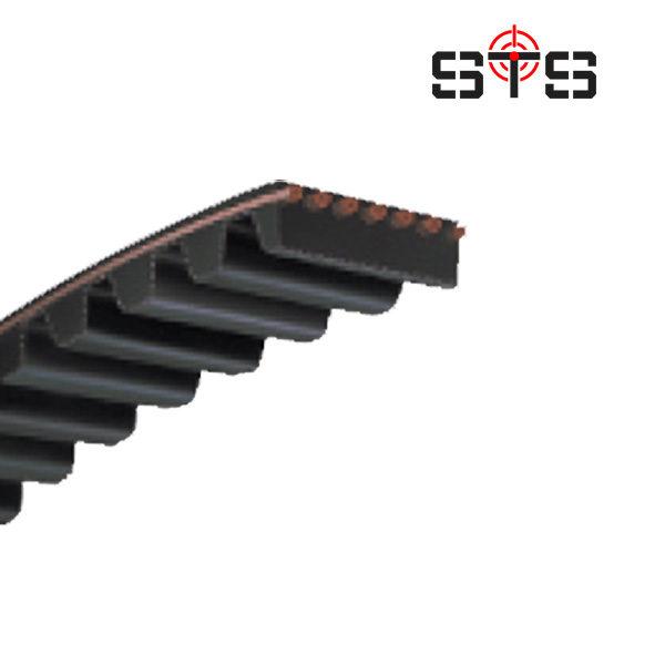 Super-Target-Systems-Target-Retrieval-System-Kit-Belt TRSX-BT12TS_2