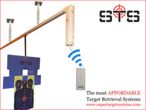Target Retrieval , Sidewall Systems, Shooting Stalls, private shooting club, Private Shooting Clubs, shooting range, Ballistic Rubber Solutions, shooting ranges, shooting range, Heating, ventilation, and air conditioning, Target Retrieval Systems, target retrieval system, Target Retrieval System, bullet traps, ballistic shields, ballistic rubber, Baffles and Ceiling Systems