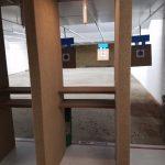 Laggona Shooting Center (4)