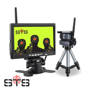 News Super Target Systems Target Retrieval Systems