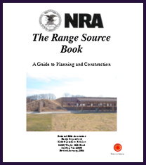 Download NRA Guide
