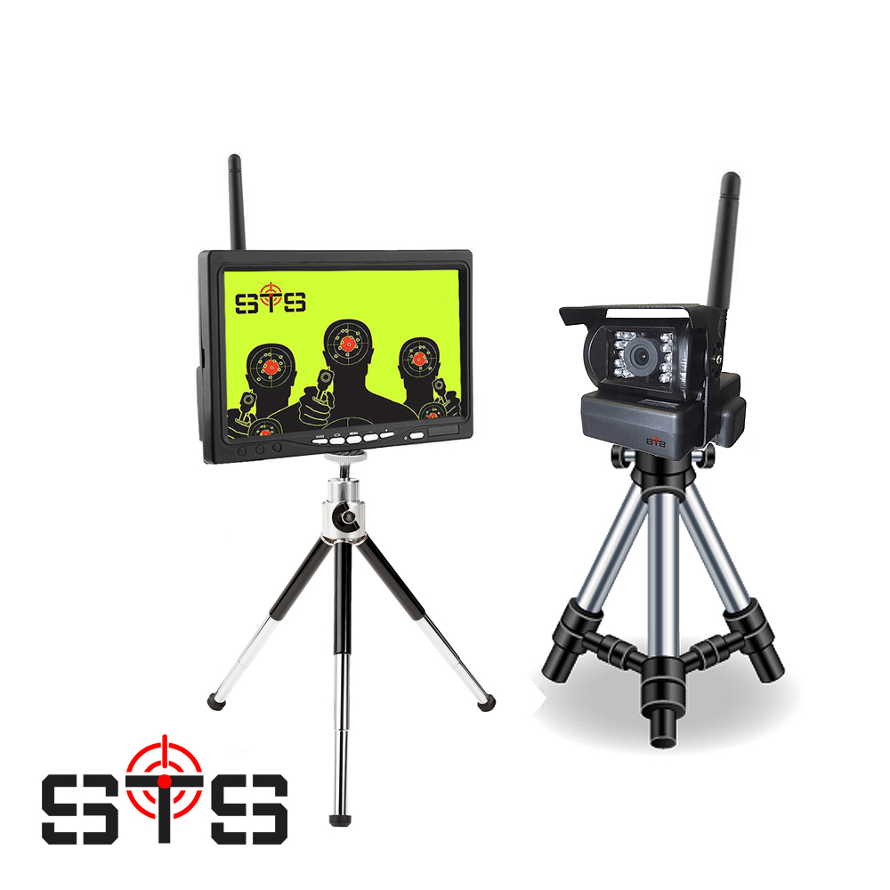 STS-Camera-System500 yards 02022018