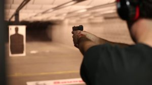 shooting range near me, shooting range nj, shooting range nyc, shooting range las vegas, shooting range san diego, shooting range miami, shooting range houston, shooting range austin, shooting range prices, shooting range orlando, shooting range, shooting range atlanta, shooting range anchorage, shooting range around me, shooting range ashland va, shooting range augusta ga, shooting range albuquerque, shooting range accessories, shooting range ann arbor, shooting range albany ny, a shooting range in new york, a shooting range in new jersey, a shooting range target, a shooting range in california, building a shooting range, open a shooting range, design a shooting range, building a shooting range indoor, to a shooting range tulsa, shooting a gun range, shooting range bay area, shooting range boston, shooting range bag, shooting range boise, shooting range backstop, shooting range burbank, shooting range bellevue, shooting range birmingham al, shooting range brooklyn, shooting range baton rouge, b&d shooting range, triple b shooting range, 3 b's shooting range, 3 b's shooting range honesdale pa, b tactical shooting range, b&r shooting range, b & r shooting range havelock nc, b&b shooting range, b t shooting range lorain oh, b&b shooting range puerto rico, shooting range chicago, shooting range columbus ohio, shooting range corona, shooting range charleston sc, shooting range ct, shooting range columbia mo, shooting range cincinnati, shooting range college station, shooting range cost, shooting range carts, tri c shooting range, c2 shooting range, c&w shooting range, triple c shooting range, c&c shooting range philadelphia, j-bar-c shooting range, t or c shooting range, c. f. phelps wma shooting range, david c. berti shooting range, ralph c. herrera shooting range, shooting range denver, shooting range delaware, shooting range dayton ohio, shooting range dc, shooting range daytona, shooting range doral, shooting range davie, shooting range deaths per year, shooting range design, shooting range distances, r&d shooting range, s d shooting range nicholasville ky, d&p shooting range, d & j shooting range st croix, triple d shooting range, b&d shooting range lorain, shooting range 3d, r and d shooting range ocala fl, bois d'arc shooting range, coeur d'alene shooting range, shooting range ear protection, shooting range equipment, shooting range ear muffs, shooting range easton pa, shooting range erie pa, shooting range everett, shooting range el paso, shooting range el cajon, shooting range evil within 2, shooting range ear plugs, e rodriguez shooting range, wayne e smith shooting range, james e moore shooting range, wayne e smith shooting range hours, wayne e smith shooting range address, shooting range fort worth, shooting range fresno, shooting range finder, shooting range fort collins, shooting range for kids, shooting range frederick md, shooting range fort lauderdale, shooting range fargo, shooting range for sale, shooting range fort myers, f class shooting ranges, f class long range shooting, john f lentz shooting range, chester f phelps shooting range, shooting range games, shooting range groupon, shooting range gear, shooting range glasses, shooting range grand rapids, shooting range gainesville fl, shooting range gun rental, shooting range greensboro nc, shooting range gta v, shooting range guns, tg&g shooting range, sp&g shooting range, adf&g shooting range, g creek shooting range, t&g shooting range, g&g shooting range, adf&g shooting range juneau, tg&g indoor shooting range, shooting range hours, shooting range headphones, shooting range huntington beach, shooting range hearing protection, shooting range hialeah, shooting range hudson nh, shooting range hickory nc, shooting range harrisonburg va, shooting range helena mt, h&h shooting range, 4-h shooting range fayetteville ga, h&h shooting range hours, 4-h shooting range dexter ky, h&p shooting range, wakefield 4-h shooting ranges, h and h shooting range prices, boswell porter 4-h shooting range, h&h gun range shooting death, callahan county 4 h shooting range, shooting range in las vegas, shooting range in spanish, shooting range in nj, shooting range indianapolis, shooting range in pa, shooting range in nyc, shooting range in san antonio, shooting range in los angeles, shooting range indoor, shooting range in corona, shooting i range, shooting range jacksonville, shooting range jacksonville nc, shooting range jobs, shooting range joplin mo, shooting range jackson tn, shooting range jackson mi, shooting range jersey city, shooting range jackson ms, shooting range johnston iowa, shooting range jacksonville ar, j henges shooting range, j&j shooting range, skip j shooting range, triple j shooting range, j r shooting range, j edward roush shooting range, j r outfitters shooting range, j edward roush shooting range hours, shooting range kansas city, shooting range knoxville, shooting range katy, shooting range killeen, shooting range kissimmee, shooting range kent, shooting range kalamazoo, shooting range kit, shooting range kent wa, shooting range kalispell mt, k hill shooting range, k&m shooting range, k m shooting range florida, k&m shooting range baker fl, circle k shooting range petaluma, k&m shooting range tennessee, p2k shooting range, lee kay shooting range, kim k shooting range, k&m precision shooting range, shooting range los angeles, shooting range louisville, shooting range lincoln ne, shooting range lexington ky, shooting range loveland, shooting range lancaster pa, shooting range la, shooting range lynchburg va, shooting range long beach, l&w shooting range, l&s shooting range, l s shooting range caldwell wv, l'acadie shooting range, l'epiphanie shooting range, l.a.x. shooting range, duane l corbin shooting range, shooting range l'assomption, shooting range maryland, shooting range madison wi, shooting range mobile al, shooting range modesto, shooting range meridian, shooting range manassas, shooting range meme, shooting range milwaukee, shooting range mn, blok m shooting range, m&m shooting range new jersey, 10m shooting range, 500m shooting range, 1000m shooting range, triple m shooting range, shooting range nashville, shooting range new orleans, shooting range nearby, shooting range near me prices, shooting range near, shooting range nh, shooting range near me now, shooting range northern va, n range shooting system, moore n shooting range, n. attleboro shooting range, triple n ranch shooting range, lock n load shooting range, brothers n arms shooting range, shooting range n. decatur las vegas, shooting range n ireland, shooting range orange county, shooting range oahu, shooting range omaha, shooting range okc, shooting range oceanside, shooting range olathe, shooting range open late, shooting range outfit, shooting range ohio, o'fallon shooting range, o'fallon mo shooting range, o fallon il shooting range, o'leary ave shooting range, land o lakes shooting range, tenoroc shooting range, james o thomason shooting range, o que é shooting range, shooting range pa, shooting range portland, shooting range pittsburgh, shooting range peoria il, shooting range philadelphia, shooting range poway, shooting range park, shooting range post falls, shooting range plano, pa shooting range, pa shooting range permit, pa shooting range rules, pa shooting range requirements, pa shooting ranges near nj, pa shooting range prices, pa shooting range gun rental, a&p shooting range virginia beach, s&p shooting range, shooting range quotes, shooting range queens, shooting range quad cities, shooting range queen creek, shooting range qualifications, shooting range quincy il, shooting range quakertown pa, shooting range quarryville pa, shooting range quitman ga, shooting range quintette road, flying q shooting range, shooting range reno, shooting range richmond va, shooting range rules, shooting range raleigh, shooting range ri, shooting range roanoke va, shooting range redding ca, shooting range rental, shooting range renton, shooting range richmond, r&r shooting range, double r shooting range, r&r shooting range jennings fl, mike r shooting range, r ranch shooting range, shooting range san jose, shooting range seattle, shooting range san francisco, shooting range spokane, shooting range salt lake city, shooting range salem oregon, shooting range sacramento, shooting range simi valley, shooting range slo, a&s shooting range, circle s shooting range, s&d shooting range, guthries shooting range, s&w shooting range, lazy s shooting range, cushman shooting range, shooting range targets, shooting range tucson, shooting range tulsa, shooting range tacoma, shooting range tyler tx, shooting range torrance, shooting range temecula, shooting range topeka ks, shooting range tempe, shooting range tuscaloosa, b&t shooting range, b t shooting range ohio, t rex shooting range, b&t shooting range lorain, p and t shooting range, shooting range t shirts, shooting range utah, shooting range upstate ny, shooting range utah county, shooting range upper marlboro md, shooting range urbana, shooting range unblocked, shooting range upland, shooting range union nj, shooting range uk, shooting range utica ny, long range shooting youtube, shooting range vegas, shooting range virginia beach, shooting range vacaville, shooting range ventura, shooting range vancouver wa, shooting range van nuys, shooting range valdosta ga, shooting range videos, shooting range vermont, shooting range ventura county, gta v shooting range, gta v shooting range tips, gta v shooting range 100 completion, gta v shooting range gold, gta v shooting range online, gta v shooting range challenges, gta v shooting range rewards, gta v shooting range glitch, mgsv shooting range, gta v shooting range multiplier, shooting range wichita ks, shooting range west palm beach, shooting range waco, shooting range wisconsin, shooting range winchester va, shooting range williamsburg va, shooting range wayne nj, shooting range waikiki, shooting range watsonville, shooting range washington dc, george w nourse shooting range, shooting range xenia ohio, shooting range ximending, shooting range near xenia ohio, shooting range ave x, shooting range near xenia, xtreme shooting range, xtreme shooting range winnipeg, xenia shooting range, x ring shooting range, xcom shooting range, avenue x shooting range, ave x shooting range address, x line shooting range, avenue x shooting range address, ave x shooting range nypd, gamo whisper x shooting range, avenue x brooklyn shooting range, 6.5 x 55 shooting range, shooting range yakima, shooting range york pa, shooting range yonkers, shooting range yuma, shooting range youngsville, shooting range yuba city, shooting range yelp, shooting range youngsville nc, shooting range youtube, shooting range yeadon pa, shooting range y, shooting range zion, shooting range zion il, shooting range zachary la, shooting range zimmerman mn, shooting range zanesville ohio, shooting range zephyrhills fl, shooting range zionsville indiana, shooting range zoning laws, shooting range zelienople, shooting range zion illinois, last empire war z shooting range, shooting range 08075, shooting range 08822, shooting range 07747, shooting range 08520, shooting range 08701, shooting range 08053, shooting range 08807, shooting range 08012, shooting range 08816, shooting range 08052, shooting range 1604, shooting range 18+, shooting range 100 yards, shooting range 1488, shooting range 1960, shooting range 101, shooting range 1314, shooting range 1431, shooting range 1979, shooting range 192, eagle 1 shooting range, 1 mile shooting range, article 1 shooting range, highway 1 shooting range, 1 mile shooting range ohio, eagle 1 shooting range raleigh, a 1 shooting range, 1 mile shooting range texas, area 1 shooting range woodfin nc, eagle 1 shooting range raleigh nc, shooting range 290, shooting range 200 yards near me, shooting range 23 and hayes, shooting range 28 mile and gratiot, shooting range 29 palms, shooting range 24 hours, shooting range 2854, shooting range 20878, shooting range 22192, shooting range 200 yards, fable 2 shooting range, article 2 shooting range, arma 2 shooting range, fable 2 shooting range cheat, borderlands 2 shooting range glitch, 2a shooting range, planetside 2 shooting range, fable 2 shooting range glitch, 2 rock shooting range, borderlands 2 shooting range, shooting range 355, shooting range 32828, shooting range 33186, shooting range 30269, shooting range 33647, shooting range 3d model, shooting range 300 yards, shooting range 3 points, shooting range 33rd orlando, shooting range 3d model free, arma 3 shooting range, fable 3 shooting range, 3 sights shooting range, 3 points shooting range, caliber 3 shooting range israel, arma 3 shooting range mission, 3 brothers shooting range, fable 3 shooting range 550, shooting range 44720, shooting range 441, shooting range 48044, shooting range 45069, shooting range 46227, shooting range 44512, shooting range 44060, shooting range 404, shooting range 44221, shooting range 41042, 4 guns shooting range randburg, battlefield 4 shooting range, fallout 4 shooting range, 4 square shooting range, gta 4 shooting range, fallout 4 shooting range diner, resi 4 shooting range, re4 shooting range, 4 corners shooting range, shooting range 500 yards, shooting range 50 cal, shooting range 59 north, shooting range 50 cal las vegas, shooting range 53147, shooting range 55th and keystone, shooting range 54, shooting range 55378, shooting range 57, shooting range 595, 5 shooting range rules, gta 5 shooting range, 5 dogs shooting range, gta 5 shooting range tips, gta 5 shooting range gold, gta 5 shooting range online, gta 5 shooting range light machine guns, gta 5 shooting range rewards, 5 stand shooting range, 5 star shooting range, shooting range 63366, shooting range 62269, shooting range 63123, shooting range 61st and garnett, shooting range 6th street los angeles, shooting range 63376, shooting range 63011, shooting range 60056, shooting range 611, shooting range 60089, 6 star shooting range, hwy 6 shooting range, route 6 shooting range, seal team 6 shooting range, 6 weeks pregnant shooting range, 6 5x55 long range shooting, 6 br long range shooting, nerf recon cs-6 shooting range, shooting range 77070, shooting range 76180, shooting range 76137, shooting range 747, shooting range 77055, shooting range 77082, shooting range 78254, shooting range 78249, shooting range 77077, shooting range 78258, 7 mile shooting range kingman az, 24/7 shooting range, 7 springs shooting range, 7 mile shooting range, scorpion-7's shooting range, route 7 shooting range, 7 mag long range shooting, 7-08 long range shooting, 7 wsm long range shooting, 7mm long range shooting, shooting range 8 mile and gratiot, shooting range 8 mile, shooting range 85044, shooting range 820, shooting range 8th street, shooting range 85027, shooting range 80021, shooting range 89149, shooting range 80233, shooting range 80013, 8 st shooting range, 8 mile shooting range, 8 year old shooting range, 8 weeks pregnant shooting range, 10-8 outfitters shooting range, shooting range 8 months pregnant, shooting range 92127, shooting range 9mm ammo, shooting range 92503, shooting range 91367, shooting range 94513, shooting range 90706, shooting range 92880, shooting range 90024, shooting range 9mm, shooting range 92507, 9 mile shooting range, highway 9 shooting range, 9mm shooting range, 9 mile shooting range texas, 9 year old shooting range, 9 year old shooting range video, dead space chapter 9 shooting range, shooting range 9gag,shooting range, target retrieval system, target retrieval solution, target retrieval system for sale, target retrieval solution ph 9, target retrieval system homemade, target retrieval system price, target retrieval system uk, target retrieval solution citrate ph 6, target retrieval solution ph 6, target retrieval solution s1700, automatic target retrieval system, airgun target retrieval system, action target retrieval system, archery target retrieval system, how to make a target retrieval system, how to build a target retrieval system, target retrieval buffer, dako target retrieval buffer, build target retrieval system, retrieve target coupons, target retrieve dynamic crm 2011, target shopping cart retrieval, target gift card retrieval, dako target retrieval solution code s1700, dako target retrieval solution code no. s1700, dako target retrieval solution citrate, retrieval cue target, target retrieval dako, target retrieval system diy, target retrieval solution dako s2367, exacttarget retrieve data extension object, exacttarget retrieve data, dako target retrieval solution 10x, deadeye target retrieval system, deadeye target retrieval, dako target retrieval solution ph6, electric target retrieval system, electric target retrieval system uk, target for retrieval, retrieve target folder path from user, target retrieval system for sale uk, retrieve target gift card, gopher target retrieval system, gun target retrieval system, dako target retrieval solution high ph, target retrieval solution high ph, indoor target retrieval systems, cable system target retrieval kit, target retrieval solution low ph, target retrieval solution low ph dako, exact target retrieve list, lynx target retrieval system, retrieve target mobile coupons, target retrieval solution msds, mancom target retrieval system, manual target retrieval system, motorized target retrieval systems, outdoor target retrieval system, overhead target retrieval system, target retrieval pulley system, deadeye target retrieval system price, dako target retrieval solution price, target retrieve receipt, range target retrieval system, retrieve target text coupons, target retrieval solution 10x, dako target retrieval solution 10x concentrate,
