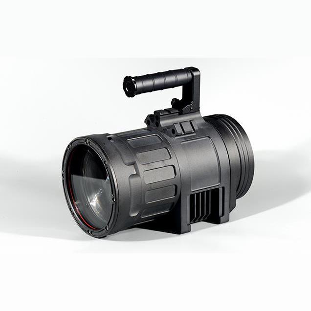 STS Light Storm S90 (1)