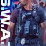 SWAT TV series 2018