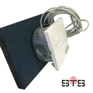 Wired Wall Mounted Controller Kit, target retrieval system, target retrieval solution, target retrieval system for sale, target retrieval solution ph 9, target retrieval system homemade, target retrieval system price, target retrieval system uk, target retrieval solution citrate ph 6, target retrieval solution ph 6, target retrieval solution s1700, automatic target retrieval system, airgun target retrieval system, action target retrieval system, archery target retrieval system, how to make a target retrieval system, how to build a target retrieval system, target retrieval buffer, dako target retrieval buffer, build target retrieval system, retrieve target coupons, target retrieve dynamic crm 2011, target shopping cart retrieval, target gift card retrieval, dako target retrieval solution code s1700, dako target retrieval solution code no. s1700, dako target retrieval solution citrate, retrieval cue target, target retrieval dako, target retrieval system diy, target retrieval solution dako s2367, exacttarget retrieve data extension object, exacttarget retrieve data, dako target retrieval solution 10x, deadeye target retrieval system, deadeye target retrieval, dako target retrieval solution ph6, electric target retrieval system, electric target retrieval system uk, target for retrieval, retrieve target folder path from user, target retrieval system for sale uk, retrieve target gift card, gopher target retrieval system, gun target retrieval system, dako target retrieval solution high ph, target retrieval solution high ph, indoor target retrieval systems, cable system target retrieval kit, target retrieval solution low ph, target retrieval solution low ph dako, exact target retrieve list, lynx target retrieval system, retrieve target mobile coupons, target retrieval solution msds, mancom target retrieval system, manual target retrieval system, motorized target retrieval systems, outdoor target retrieval system, overhead target retrieval system, target retrieval pulley sys