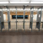STS Client Site Commercial Shooting Range (3)