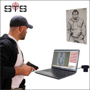 STS-Dry-fire-Simulator-Kit02282018