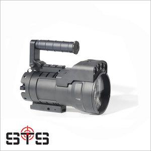 Tactical Light Systems, Tactical Light Systems