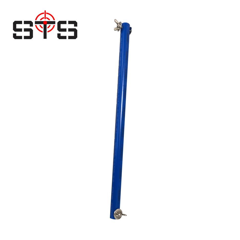 Target Swing Bar 04302018