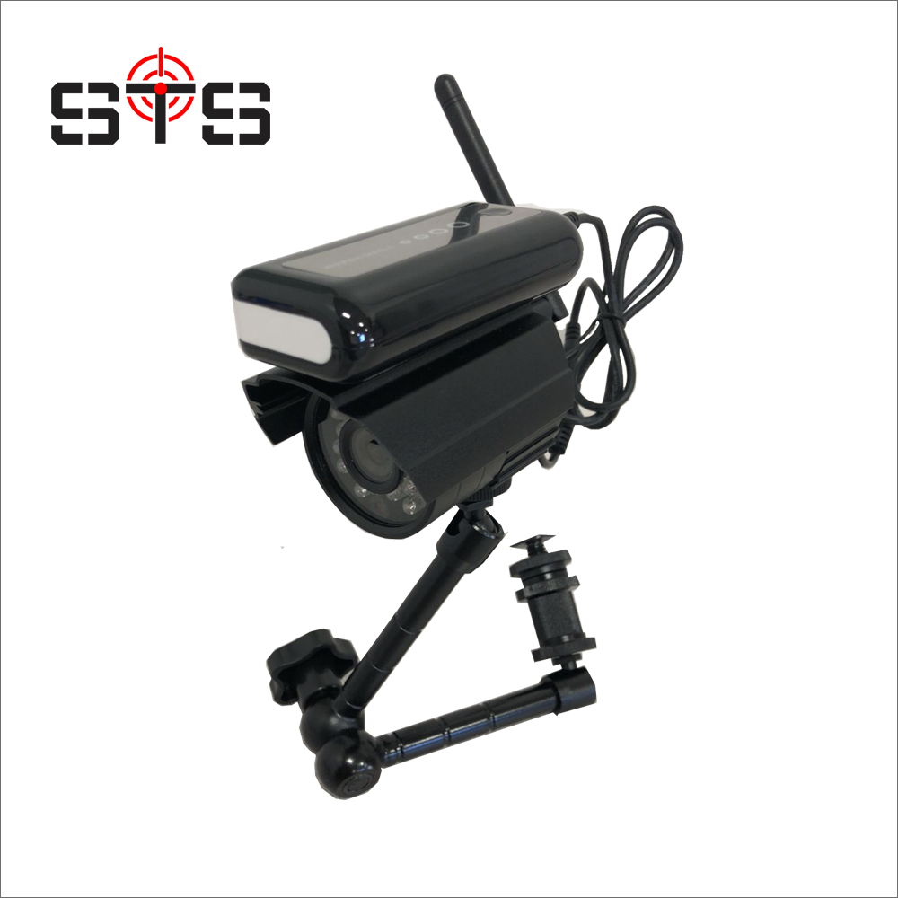 Target Trailing Camera Kit 04302018 TRS (6)