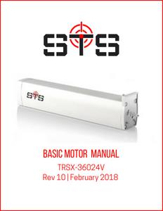 Basic Motor Guide
