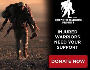 Charity 05142018