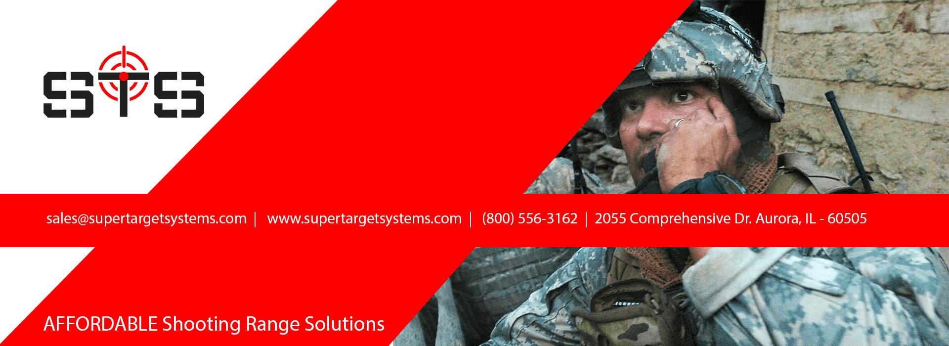 Contact Us Slider 05102018