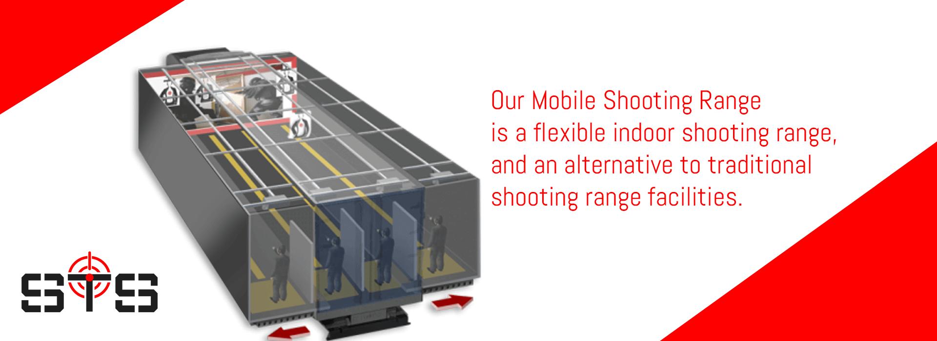 Moblie-Shooting-Range-05082018