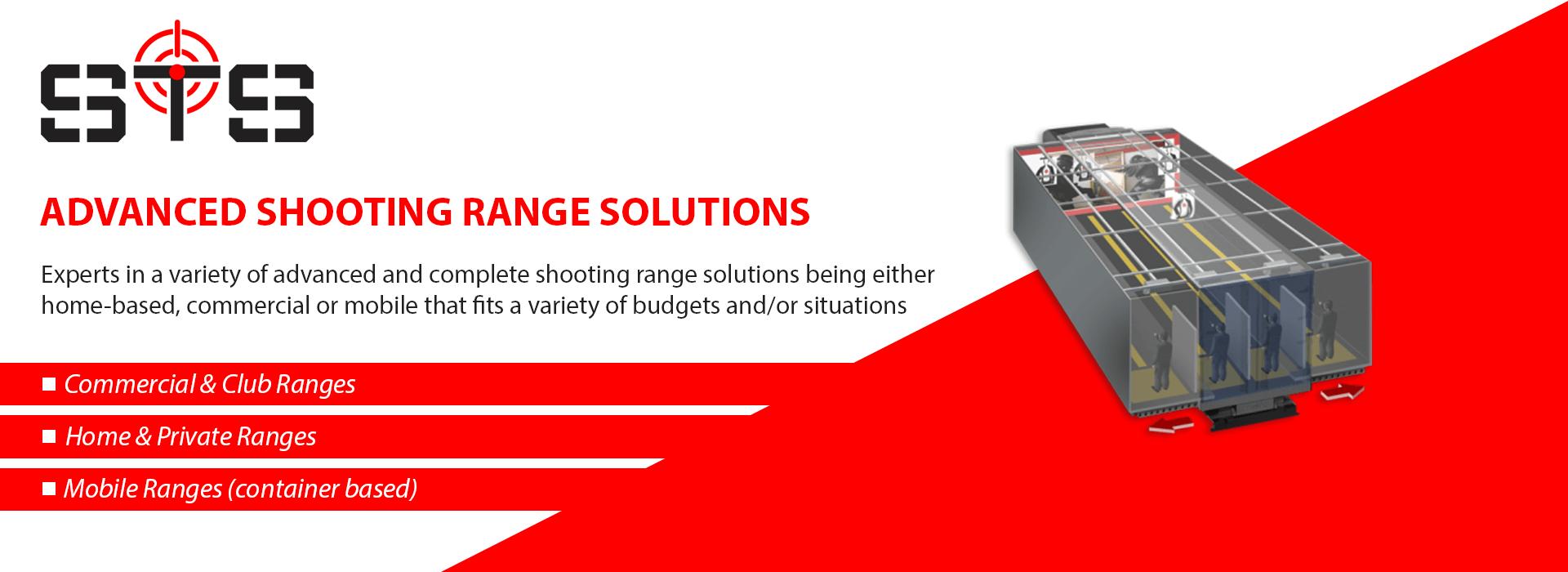 Solution Page Slider 05102018_v2