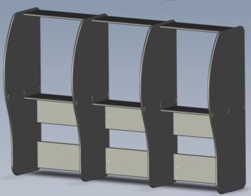3-STS-Stalls-2